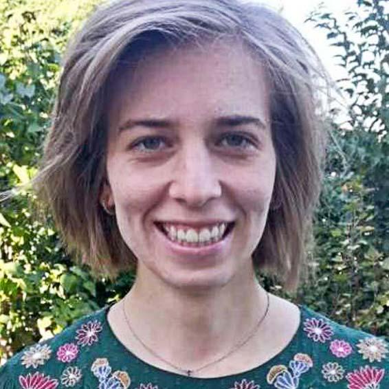 Johanna Hettler