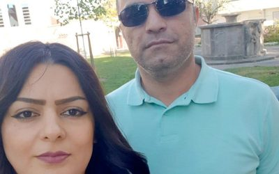 Leimener Integrationsgeschichten (4) – Familie Ibrahim/Yaseen