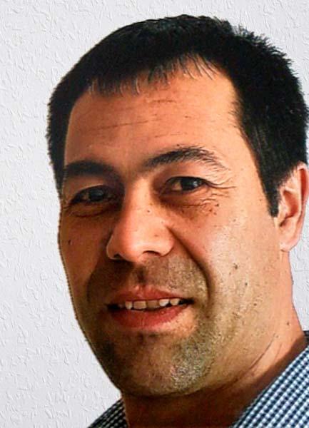 Ahmad Agha Mirzaie